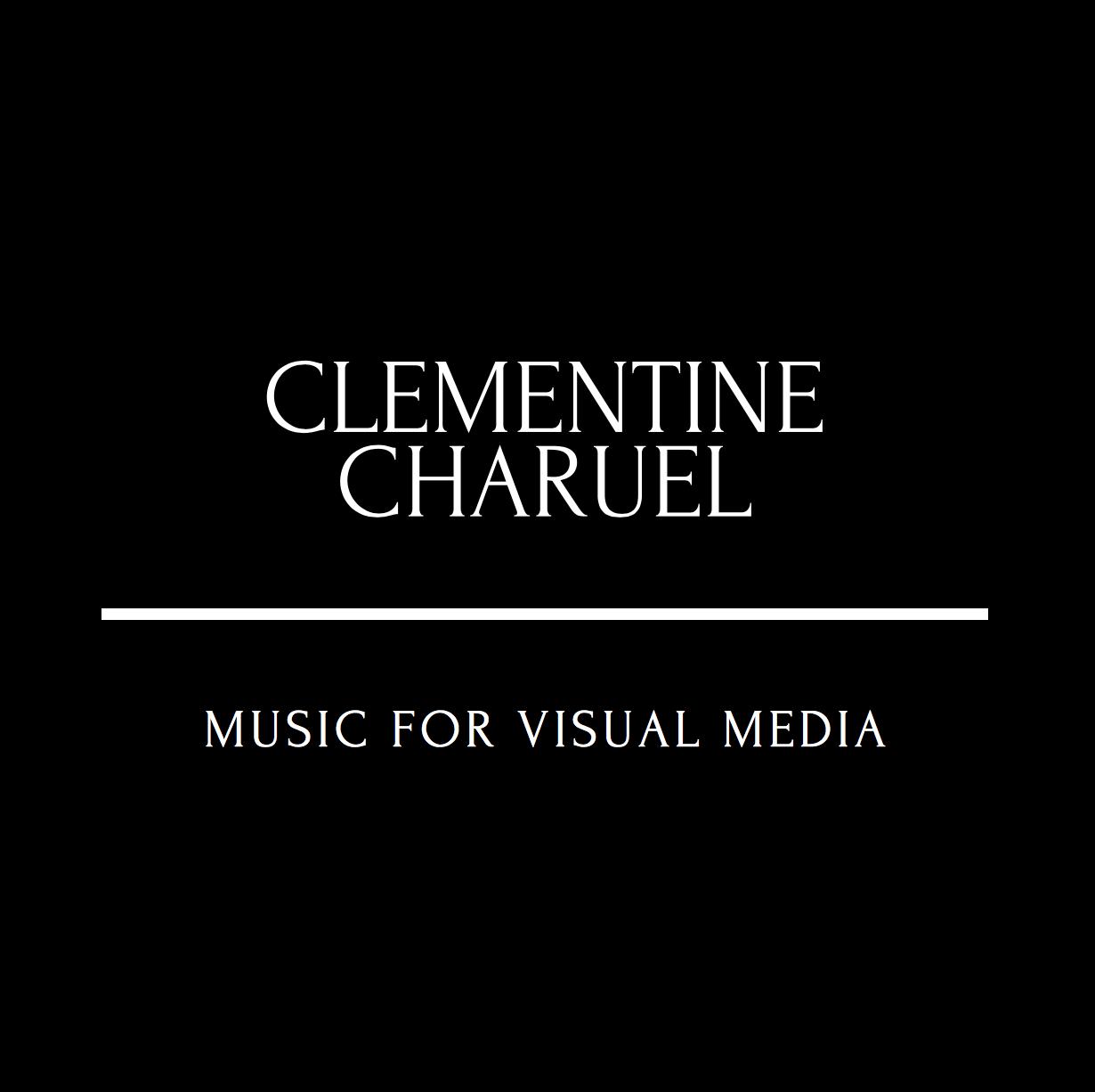 CLEMENTINE CHARUEL